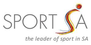Sport SA